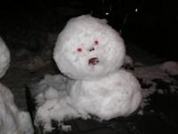 snowy_day4