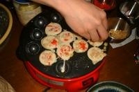 takoyaki4
