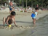 wikiki_beach1