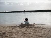 wikiki_beach2
